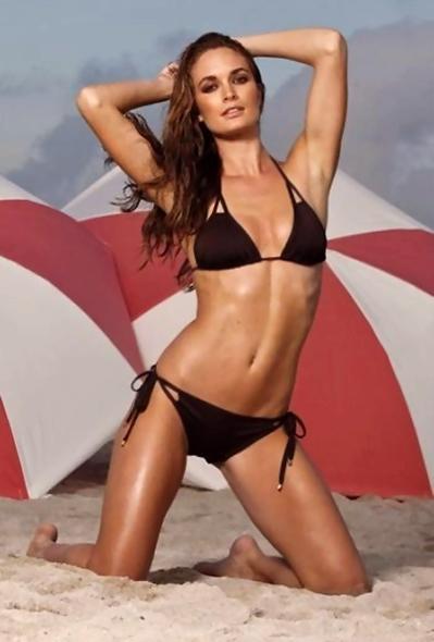 2013-Spring-Bikinis-NYP-034