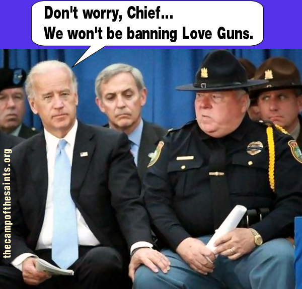 Joe-Biden-LoveGun-001x