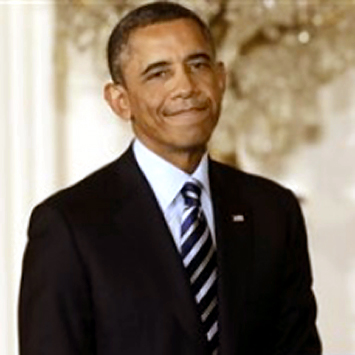 Obama-JugEaredFool-b-ext