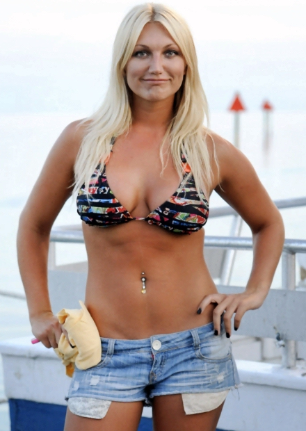 Rule5News-Brooke-Hogan-TS-003