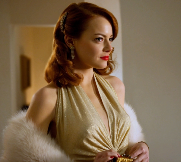 Rule5News-Emma-Stone-GangsterSquad-002b