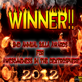 Zilla-Awards-SecondAnnual-b
