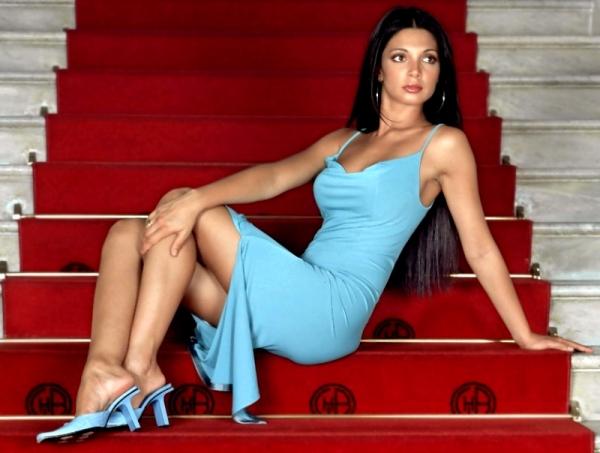 Alessia-Mancini-Misc-030