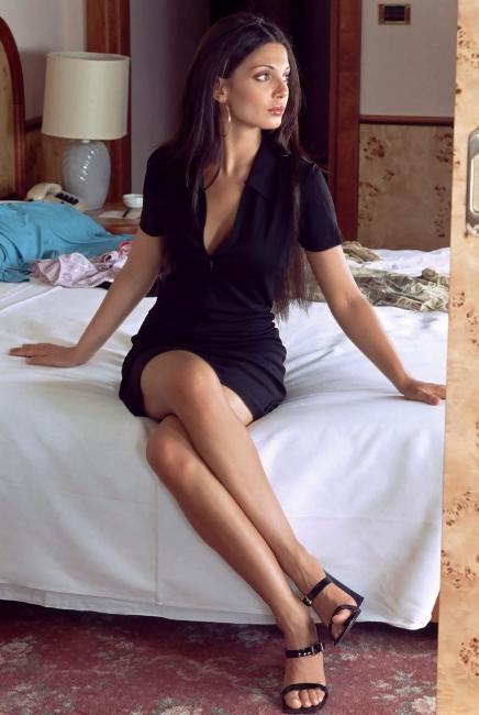 Alessia-Mancini-Misc-033