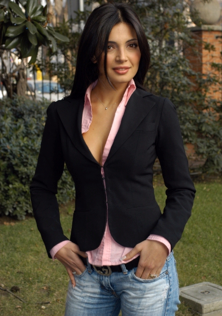 Alessia-Mancini-Misc-036