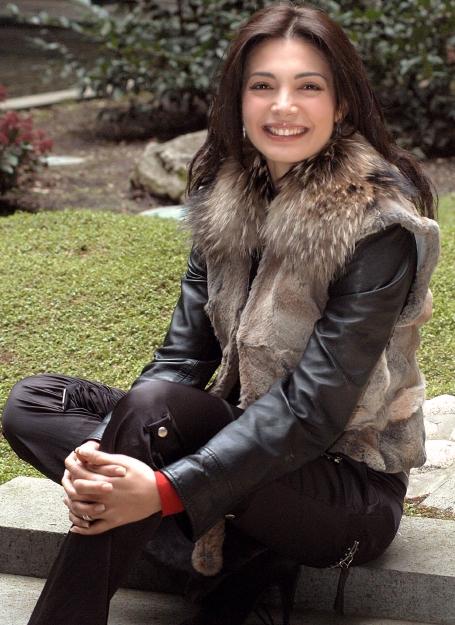 Alessia-Mancini-Misc-039