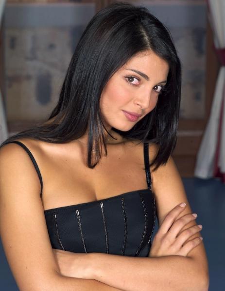 Alessia-Mancini-Misc-040