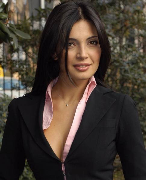 Alessia-Mancini-Misc-041