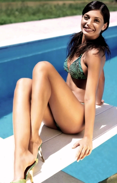 Alessia-Mancini-PH-001