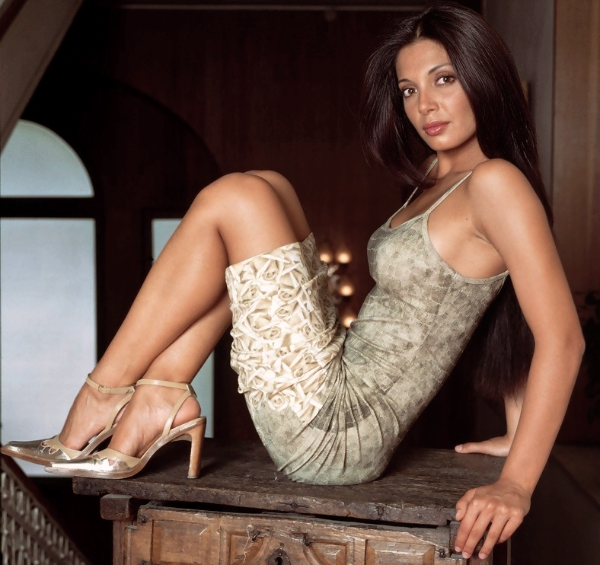 Alessia-Mancini-PH-007b