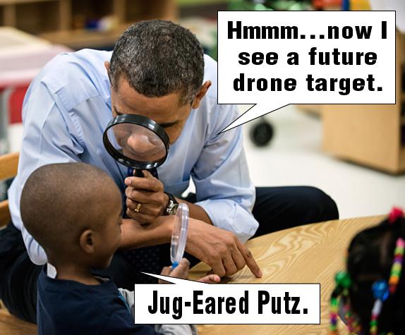 Obama-MagnifyingGlass-Reuters-002x
