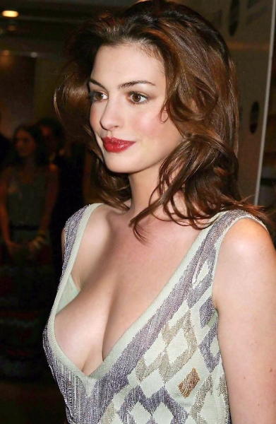 Rule5News-Anne-Hathaway-Sec-023
