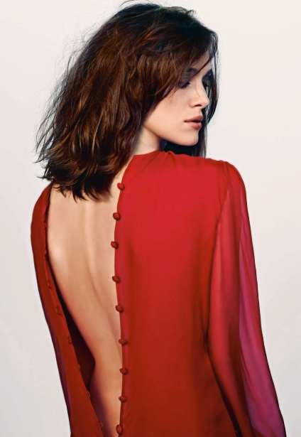 Rule5News-Keira-Knightley-TB-010
