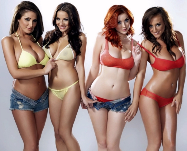 Rule5News-LucyPinder-LaceyBanghard-LucyCollett-StaceyPoole-BoB-001