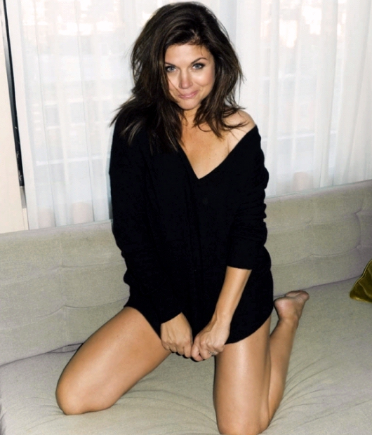 Rule5News-Tiffani-Thiessen-TS-001