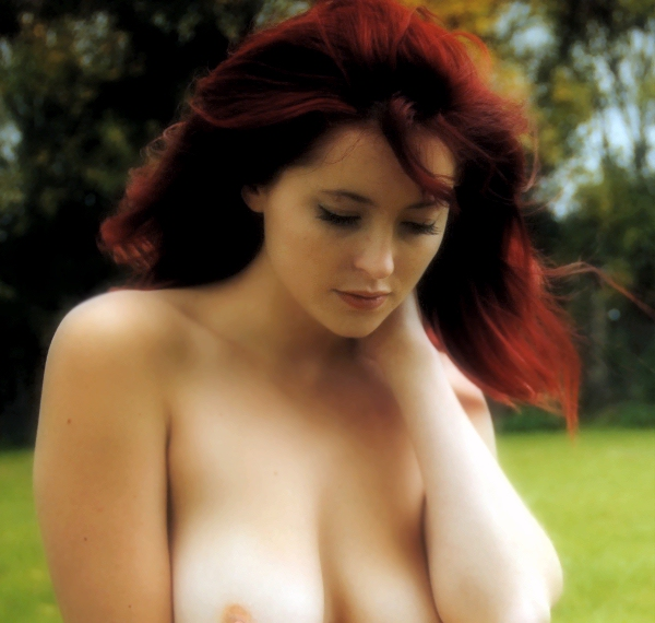 Lucy-Collett-Misc-31