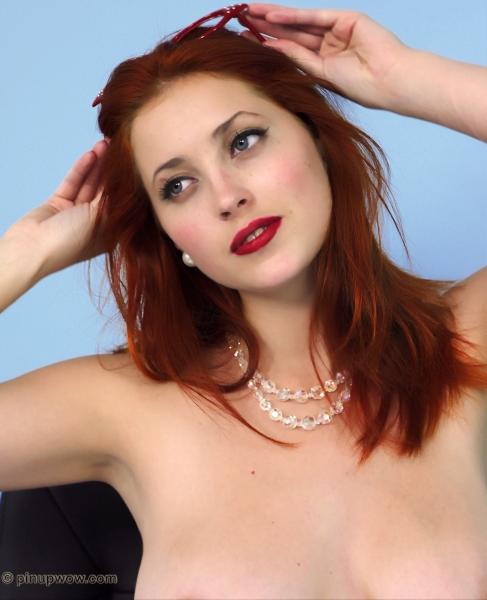 Lucy-Collett-Misc-41