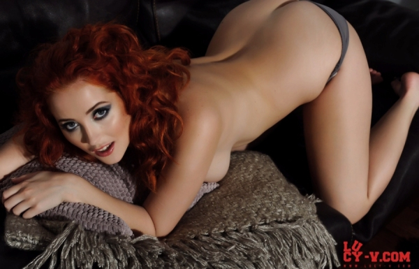 Lucy-Collett-Misc-44