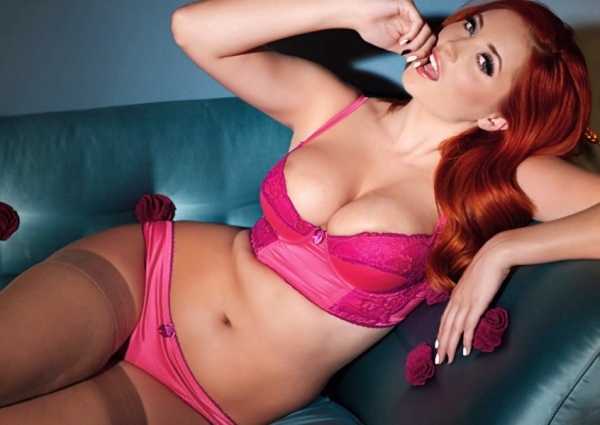Lucy-Collett-Misc-47b