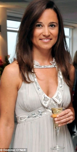 Pippa-Middleton-LDM-100