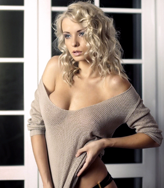 Rule5News-Ekaterina-Enokaeva-SSG-001