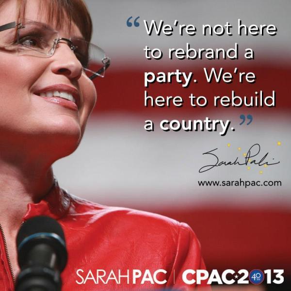 Sarah-Palin-Rebuild-This-Country