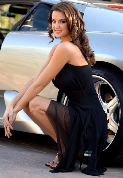 Tiffany-Taylor-LS-126