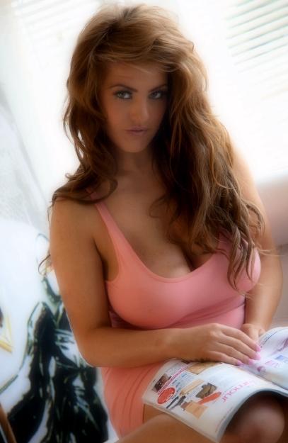 Robyn-Alexandra-LIO-001