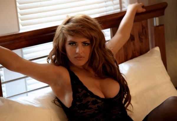 Robyn-Alexandra-M-016