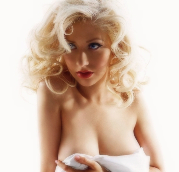 Rule5News-Christina-Aguilera-SSG-100