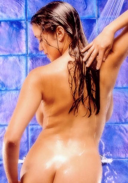 Miriam-Gonzalez-BP-002