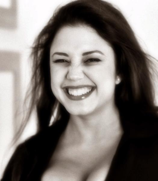 Miriam-Gonzalez-M-013