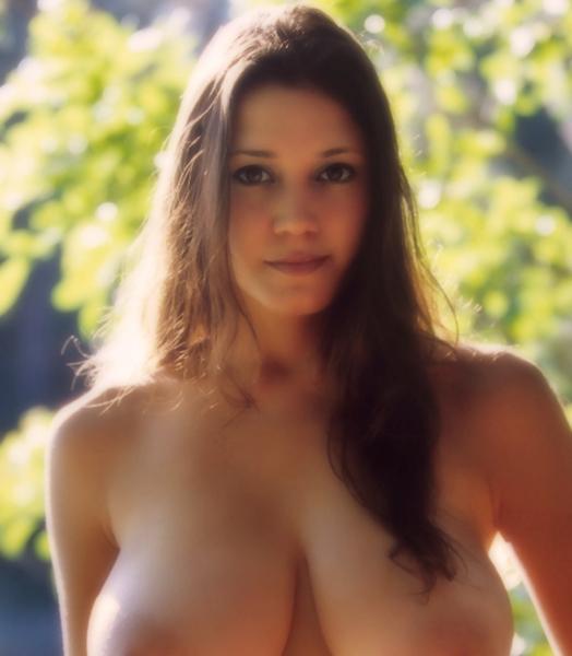 Miriam-Gonzalez-M-098b