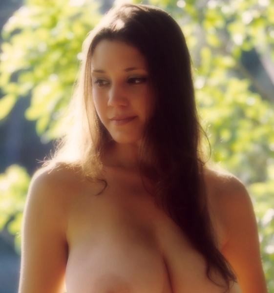 Miriam-Gonzalez-M-099b