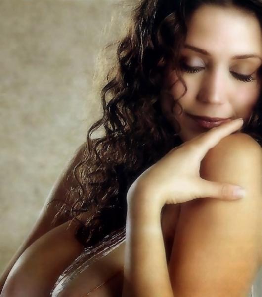 Miriam-Gonzalez-M-100