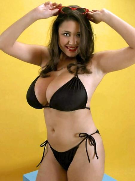Miriam-Gonzalez-M-101