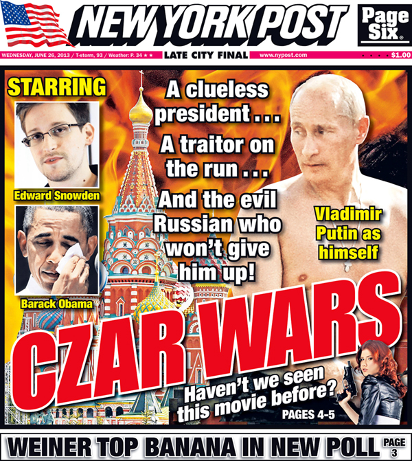 NYPost-Cover-20130626x