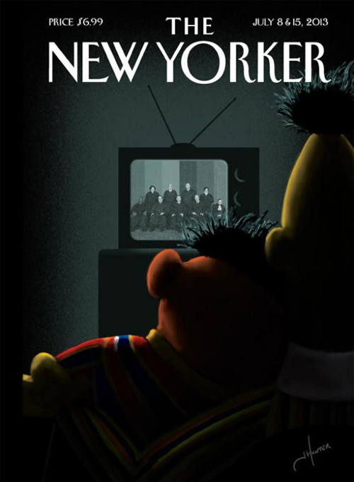 TheNewYorker-Cover-20130807x