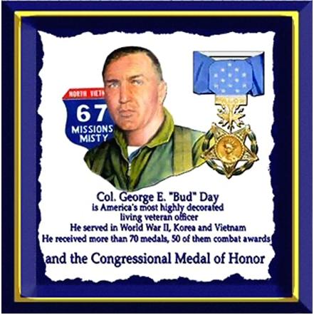 George-Bud-Day-002x
