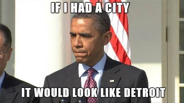 Obama-Detroit-001x