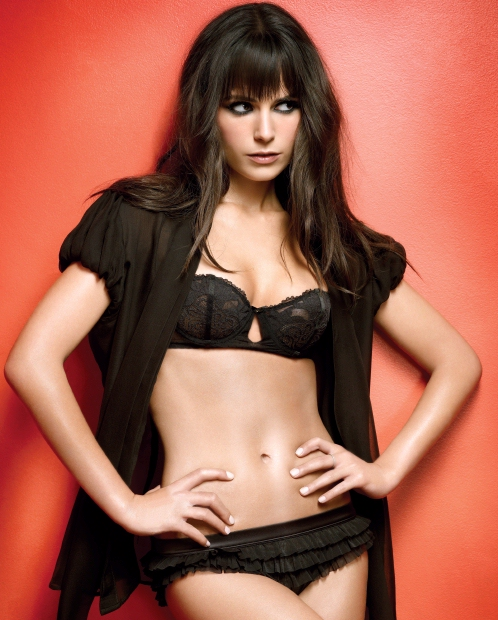 Rule5News-Jordana-Brewster-TB-004