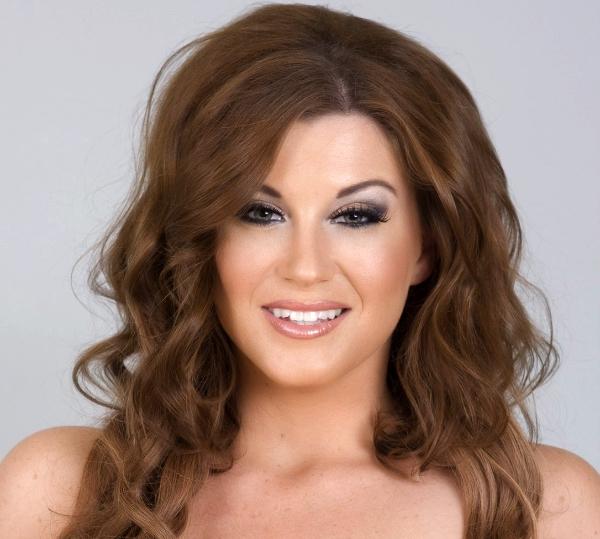Sara Stone nude 713