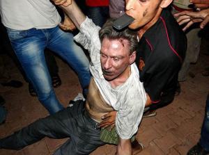 2012-09-11-Death-of-Ambassador-Stevens