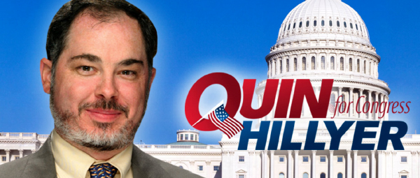 Quin-Hillyer-for-Congress-600x255-001