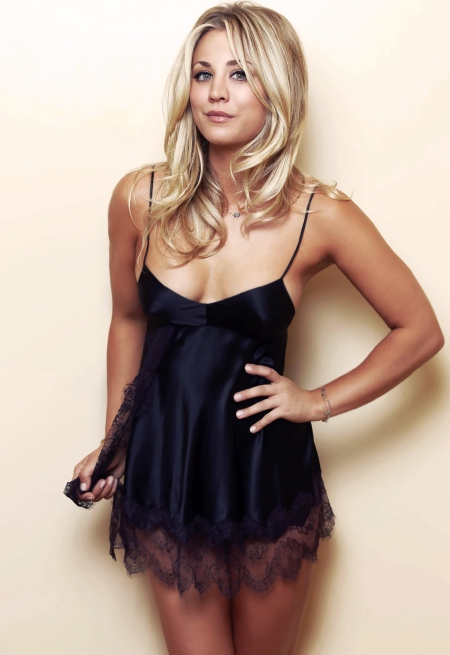 Rule5News-Kaley-Cuoco-SSG-111
