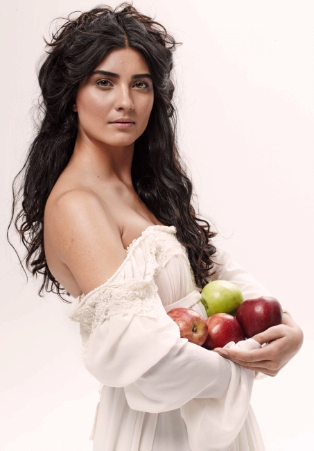 Rule5News-Tuba-Buyukustun-M-001