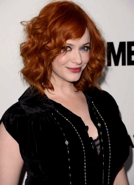 Christina-Hendricks-Misc-7556