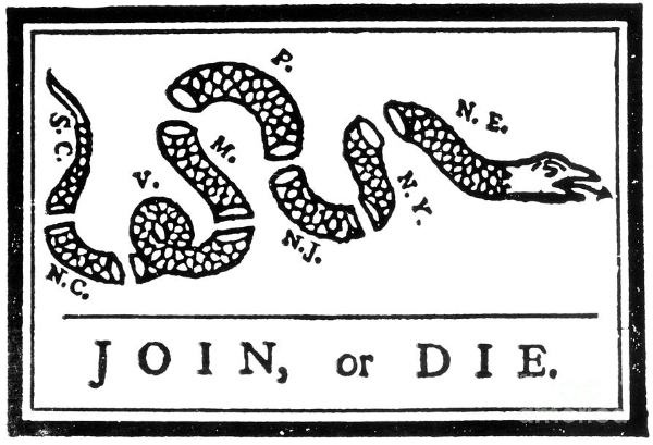 Join-Or-Die-600x409