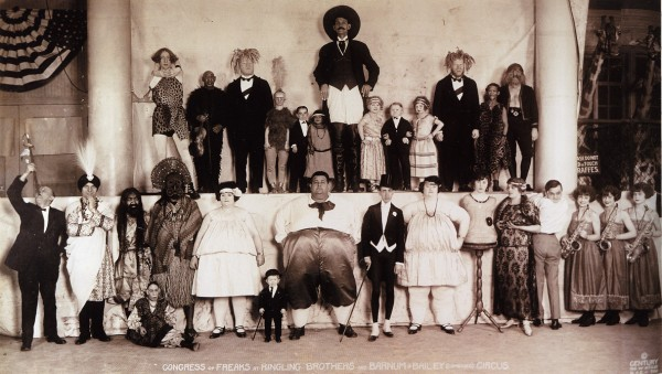 Obama-Cabinet
