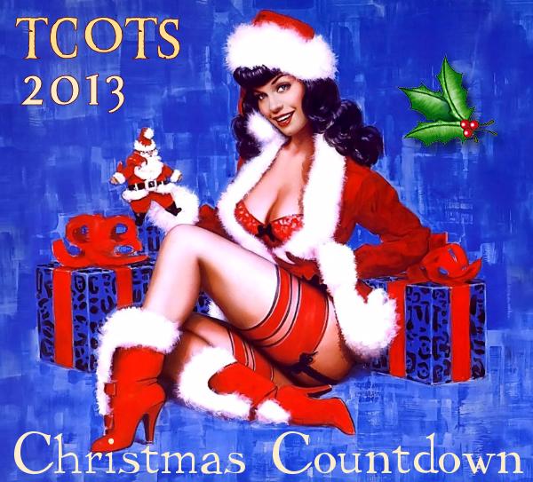 TCOTS-Countdown-To-Xmas-2013-logo-x
